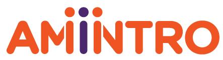 amintro_logo_retina